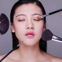 美容美发与造型化妆专业