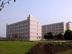 四川矿产机电技师学院