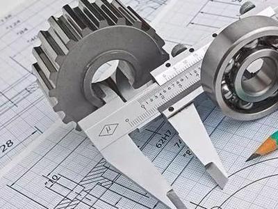 精密仪器及机械专业