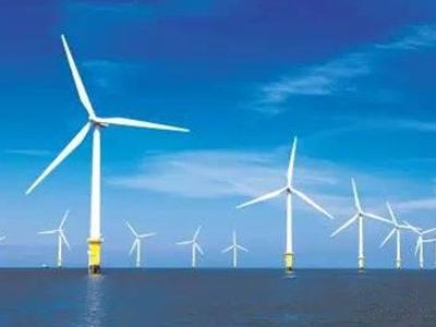 风电场机电设备运行与维护