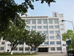 四川理工技师学院实训室
