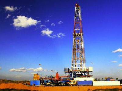 石油工程技术专业