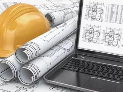 地籍测绘与土地管理信息技术专业