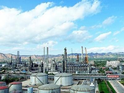 石油化工生产技术专业
