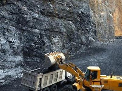 采矿技术专业