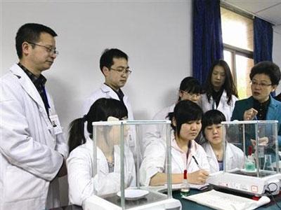化学工艺专业