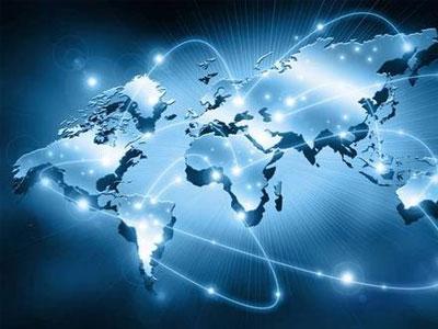 通信网络应用技术专业