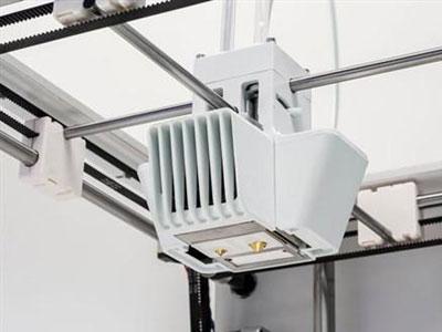 3D打印技术专业