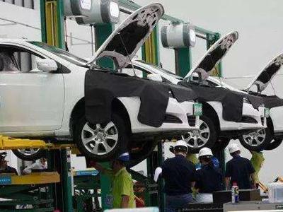 新能源汽车检测与维修专业