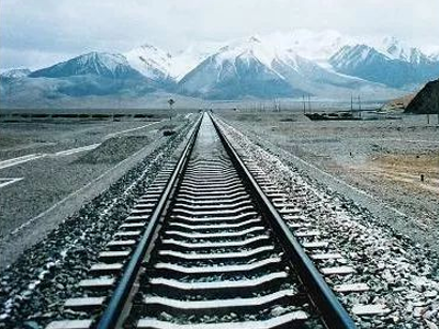 铁路工程造价专业