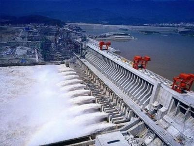 水利水电工程施工专业