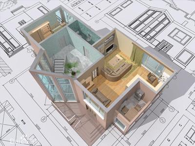 建筑装饰工程专业