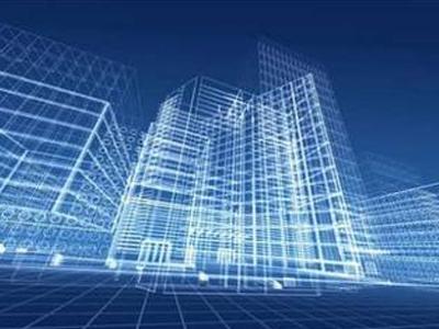 建筑项目信息化管理专业
