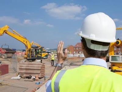 建筑工程施工专业