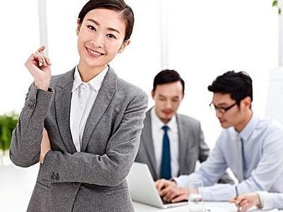 商务英语专业