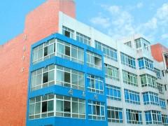 重庆科能高级技工学校教学设备