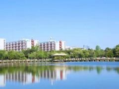 四川城市技师学院宿舍
