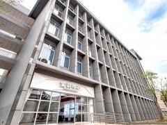 天府新区信息职业学院教学设备