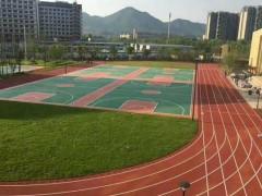 四川体育运动学校