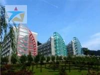 重庆市綦江职业教育中心