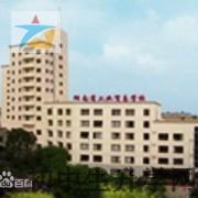 湖南工业贸易学校