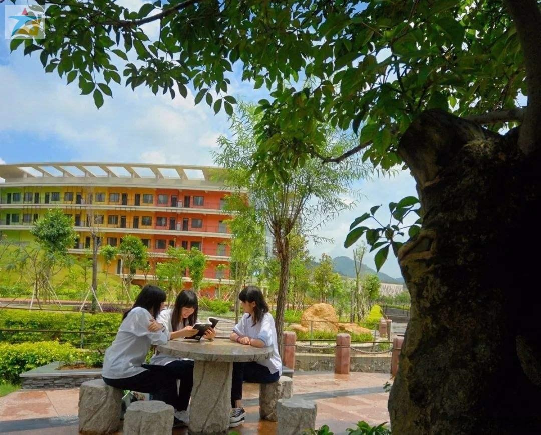 重庆小儿师范高级专科学校宿舍标准怎么样