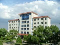 武汉黄陂职业技术学校