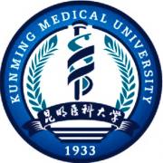 昆明医科大学成人教育学院