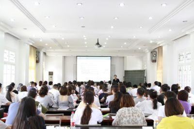 西安中科教育中心