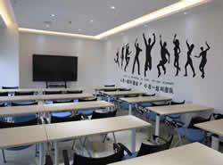 泸州优路教育培训学校