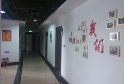 太原星红程培训学校